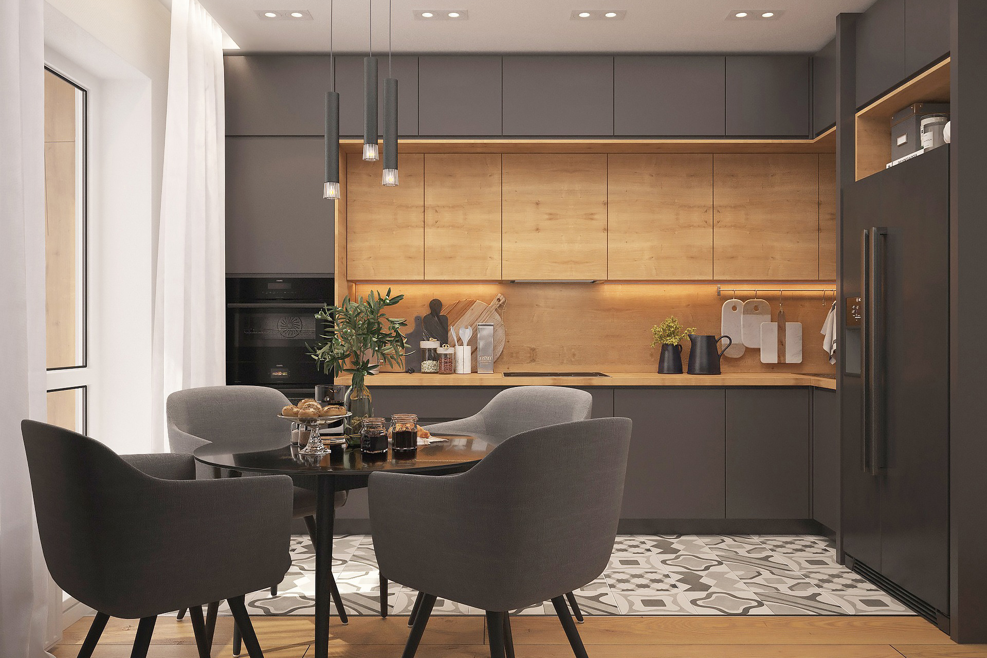 cucina_architecture_styling_arch-style