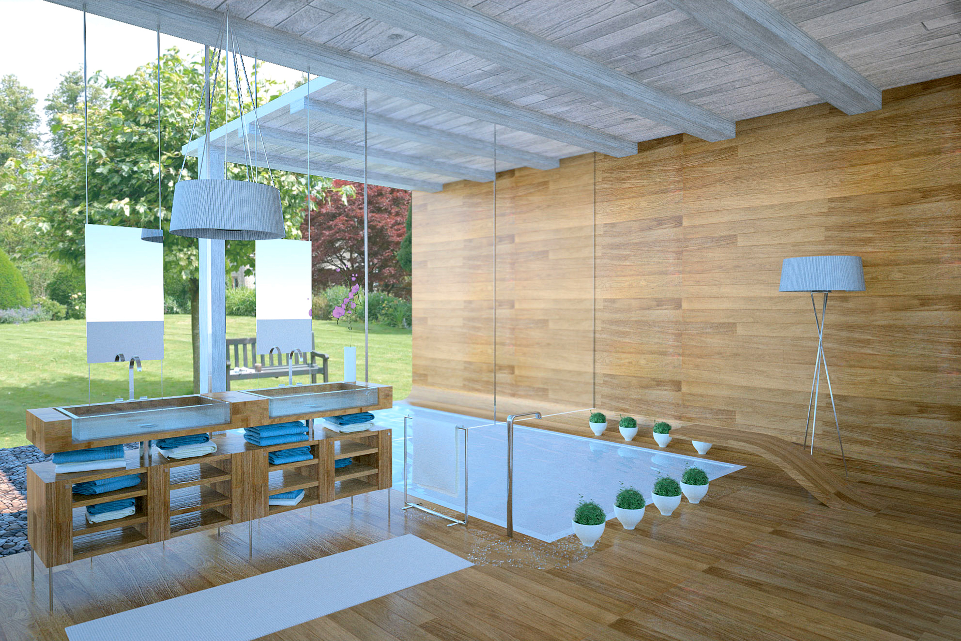 bagnopiscina_architecture_styling_arch-style