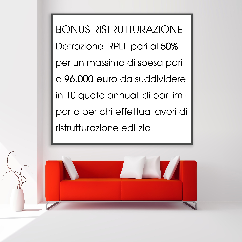 bonus ristrutturazione_architecture_styling_arch-style