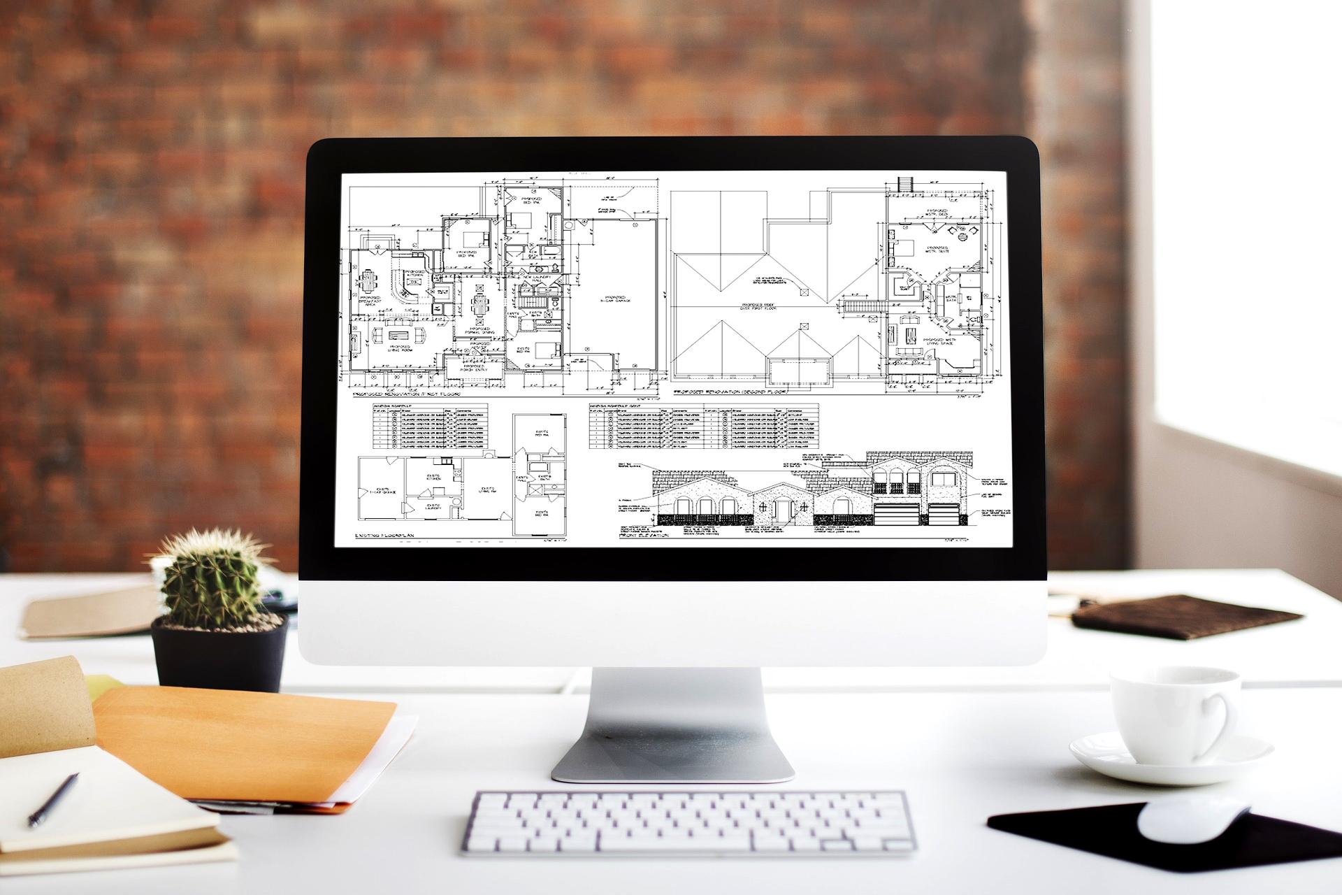 progettazione_architecture_styling_arch-style