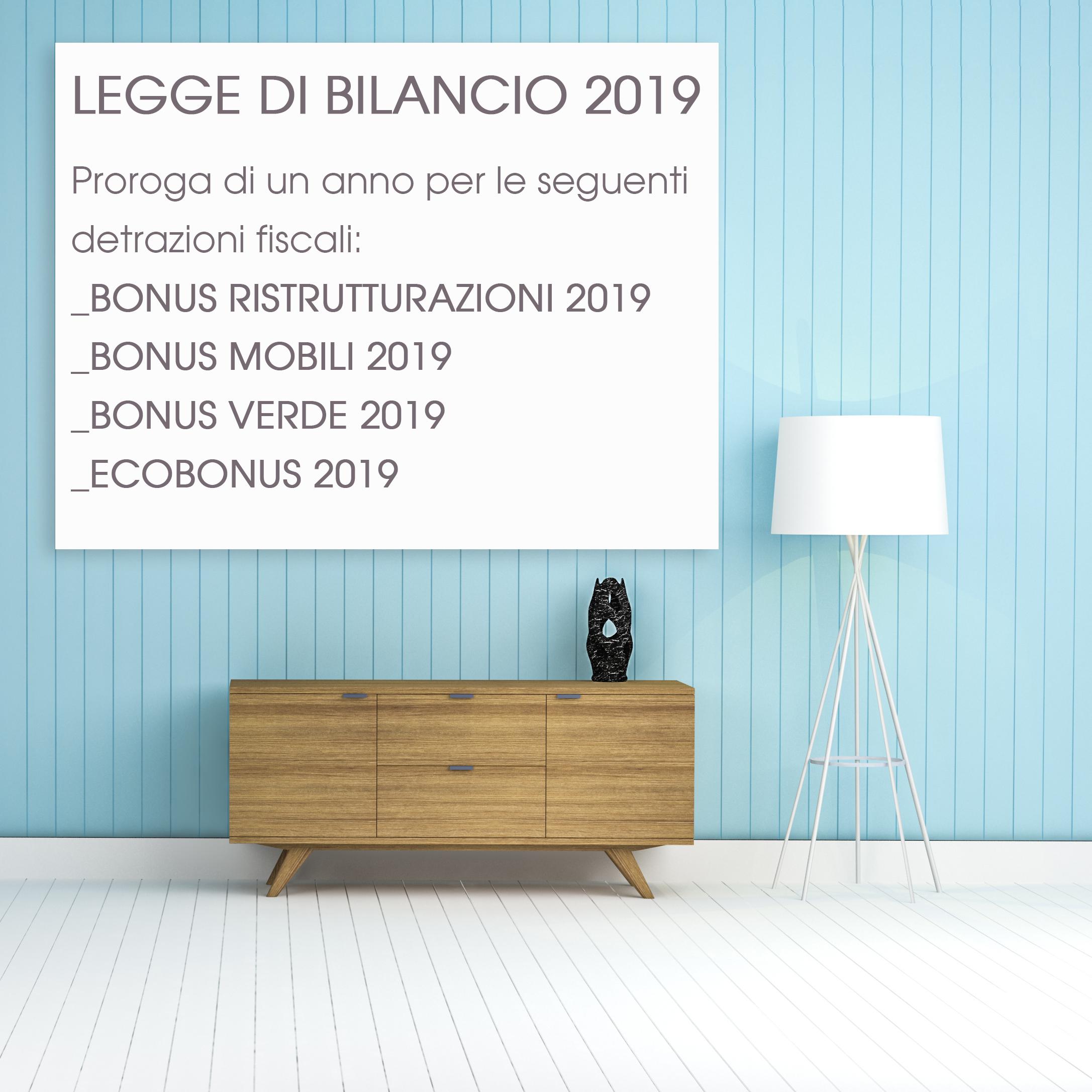 legge bilancio_architecture_styling_arch-style