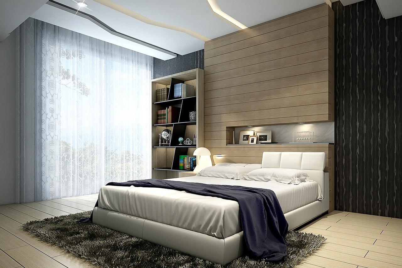 camera da letto_ristrutturazione appartamento