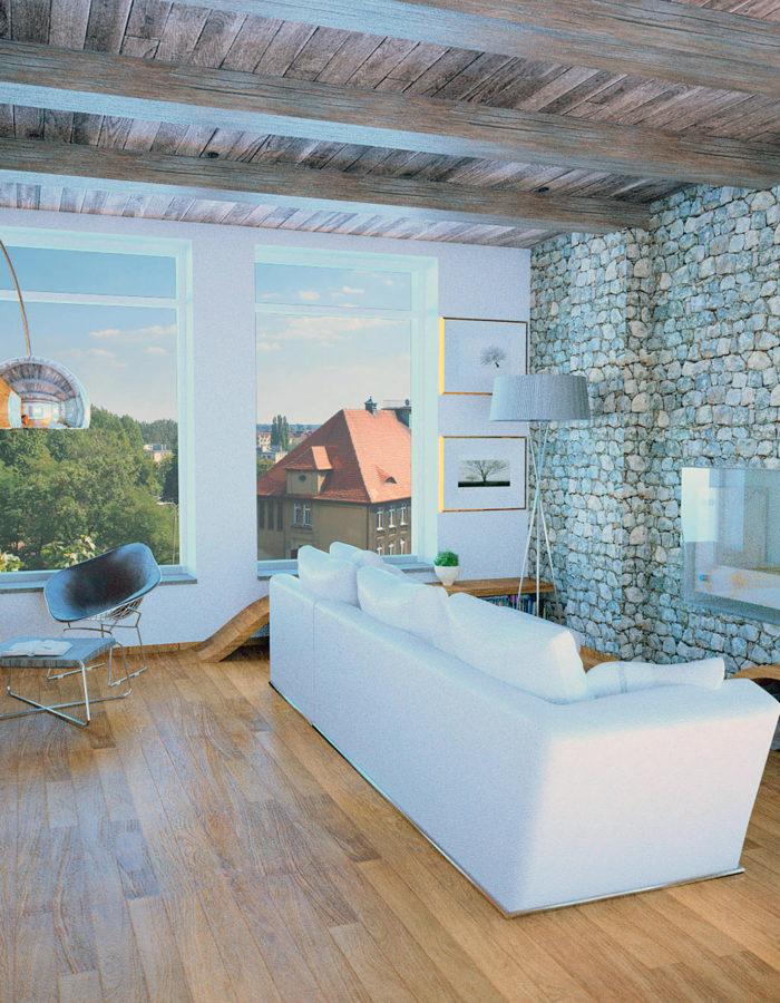 salone1_ristrutturazione appartamento