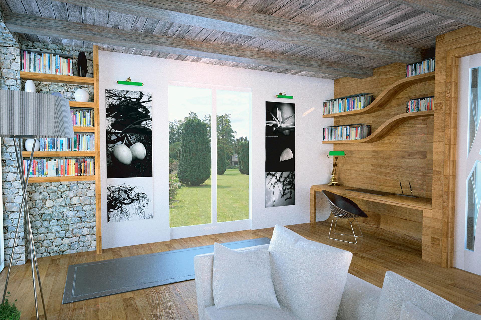 salone2_ristrutturazione villa