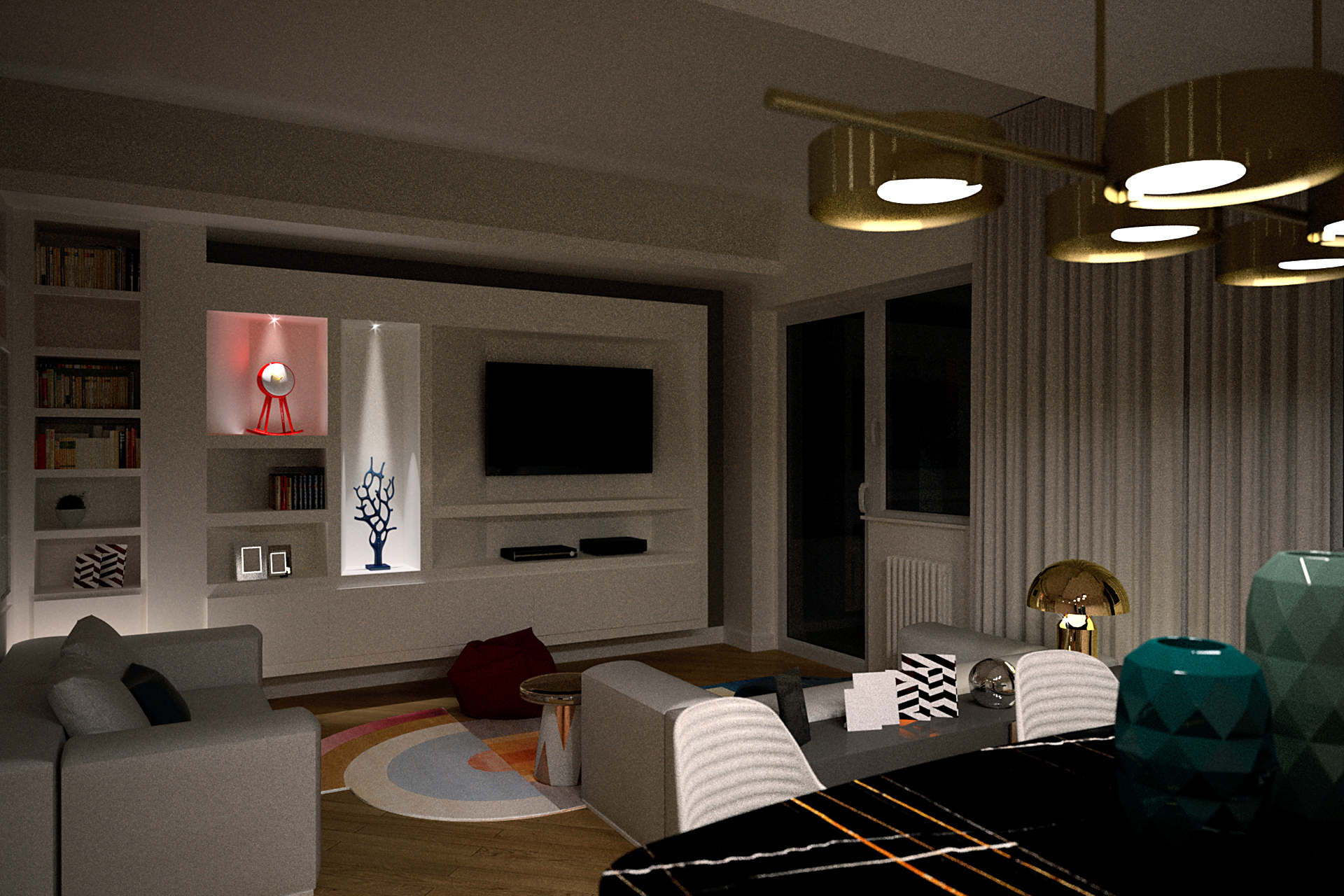 lato tv 1920x1280_architecture_styling_arch-style