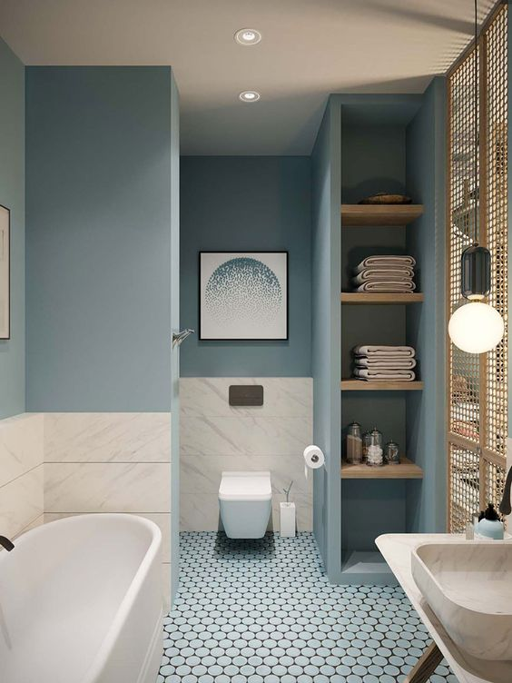 bagno1_architecture_styling_arch-style