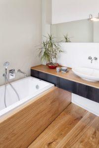 bagno_legno- interior design