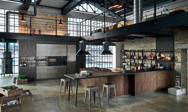 industrial_architecture_styling_arch-style