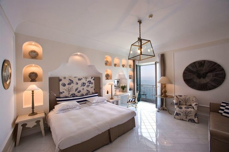 mediterraneo_architecture_styling_arch-style