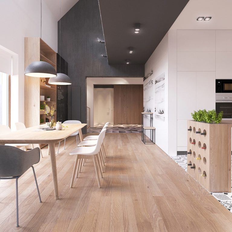 scandinavo_architecture_styling_arch-style