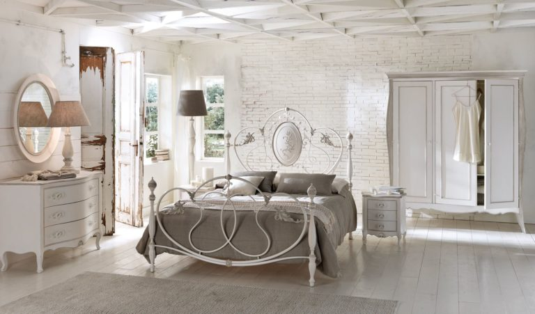 shabby_architecture_styling_arch-style