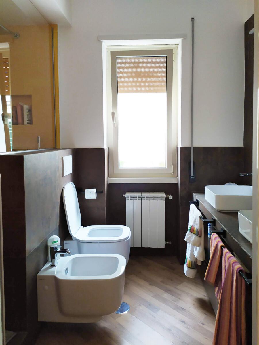 architetto roma, ristrutturazione e interior design